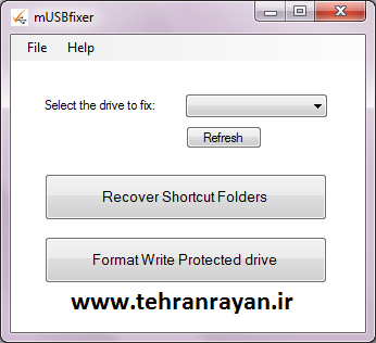 http://s4.picofile.com/file/7731769779/mUSBfixer_2_0_Final_tehranrayan_ir_.png