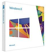 ویندوز8 اکتیو شده،شاهکار رویایی مایکروسافت + نرم افزارهای کاربردی