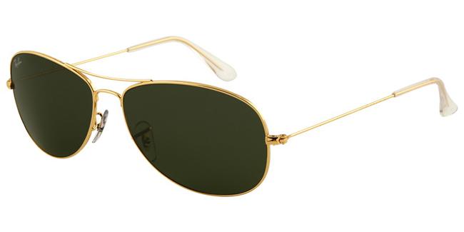 عینک آفتابی ریبن 3362