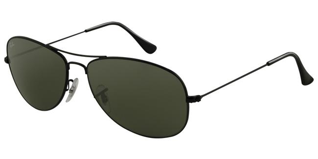 خرید عینک آفتابی زنانه 3362