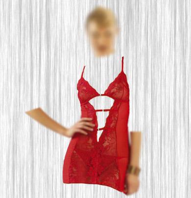 لباس خواب sistina کد ۶۱۵