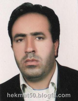 محمد قاسم مولایی