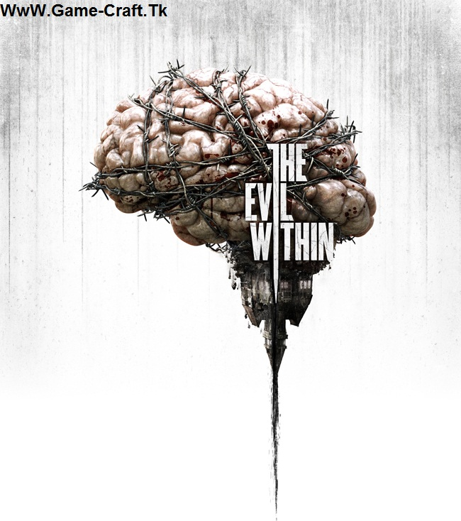 http://s4.picofile.com/file/7734454729/1366375243_the_evil_within.jpg