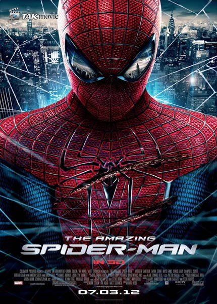 http://s4.picofile.com/file/7735084187/amazing_spider_man_final_poster.jpg