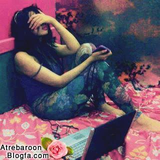  http://www.atrebaroon.blogfa.com عکس های عاشقانه http://www.atrebaroon.blogfa.com 
