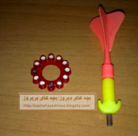 http://s4.picofile.com/file/7735845264/taraghehmoshaki.jpg