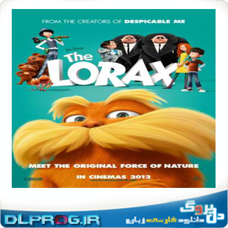 http://s4.picofile.com/file/7736362789/lorax.png
