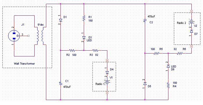 تحقیق در مورد جریان الکتریکی