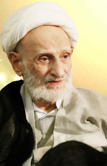 http://s4.picofile.com/file/7737800856/ayatollah_bahjat.jpg