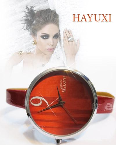 ساعت زنانه اصل Hayuxi