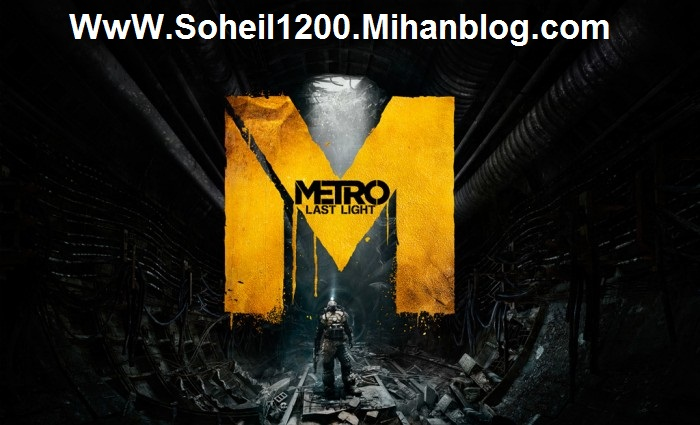 http://s4.picofile.com/file/7740326983/metro_last_light_enter_metro_short_film_box_art_news_1_700x425.jpg