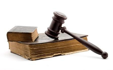 قانون منسوخ+ law+ rules