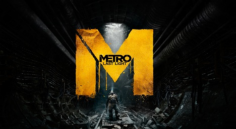 دانلود DLC بازی Metro Last Light Faction Pack