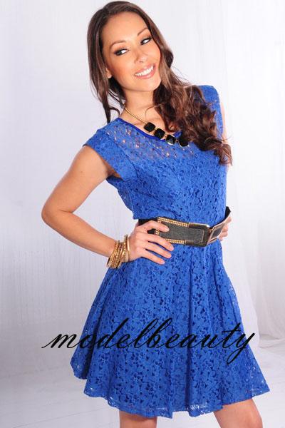 http://dressing.ir/ مدل لباس مجلسی رنگ سال 2014