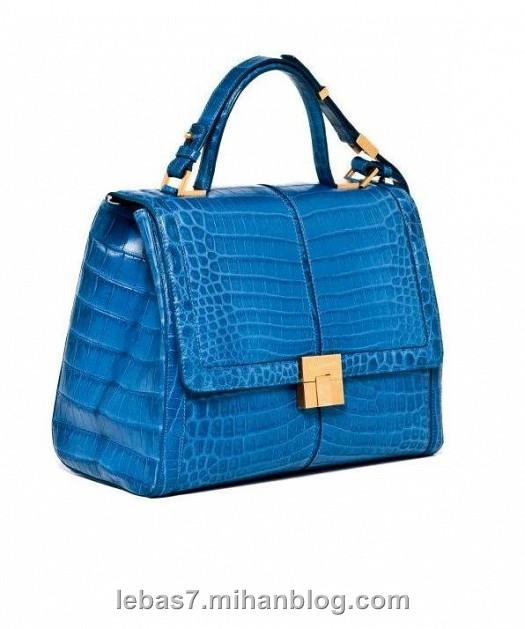 مدل کیف های الی ساب 2013