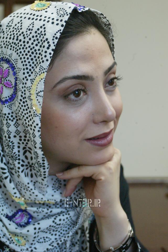 گالری عکس های جدید مریم سلطانی