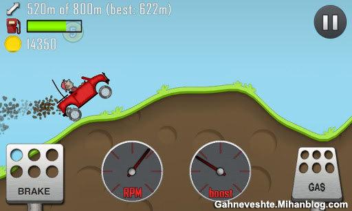 hill climb racing 01