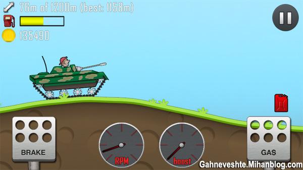 hill climb racing 04