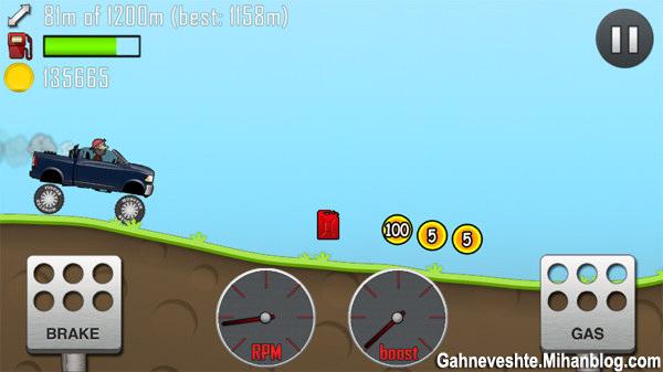 hill climb racing 05