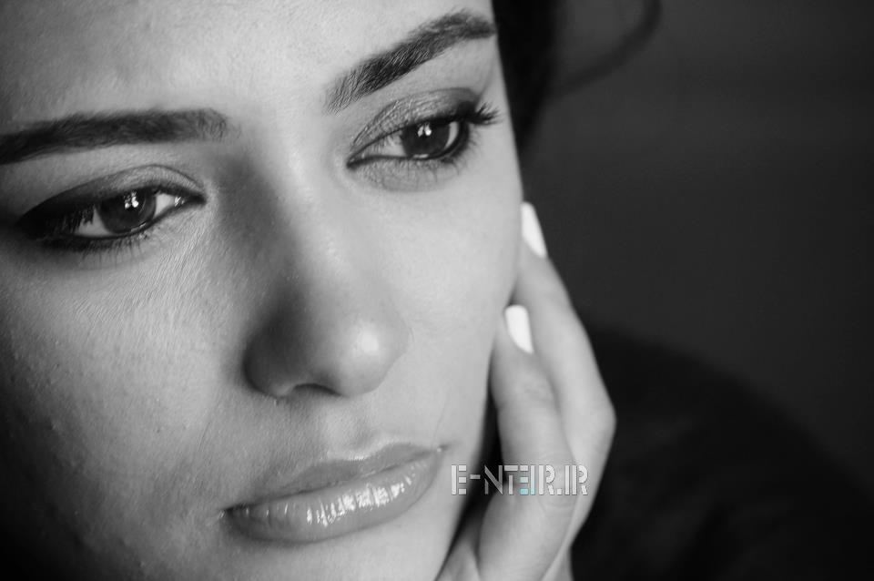 جدید ترین تصاویر لیندا کیانی