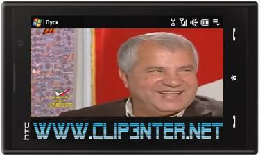 1377 دانلود کلیپ صحبت های خنده دار علی پروین در برنامه نود 90