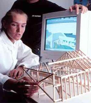 مهندسی کامپیوتر
