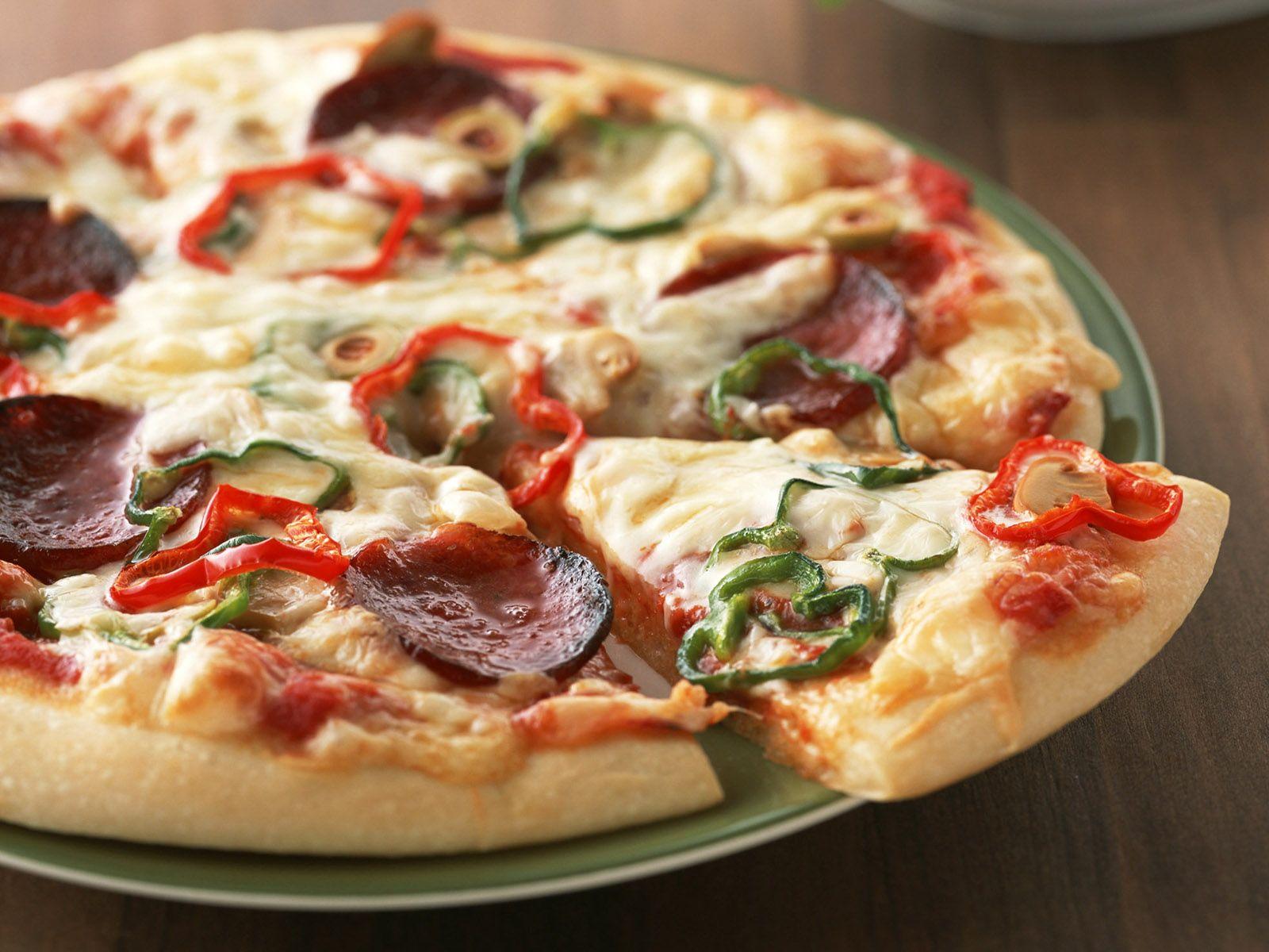دانلود کتاب آشپزی دانلود آموزش آشپزی دانلود پخت پیتزا آموزش درست کردن پیتزا آموزش طبخ آبزیان آموزش آشپزی دانلود آشپزی دانلود کتاب پختن پیتزا درست کردن پیتزا