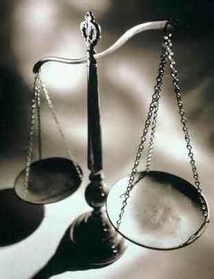 حقوق+قانون+ترازوی عدالت+عدالت