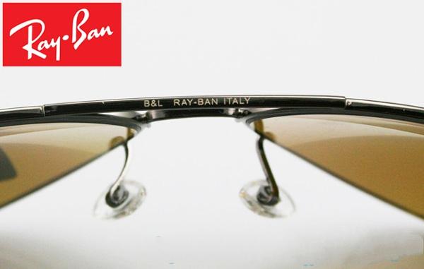 خرید عینک ریبن اصل مدل 2013