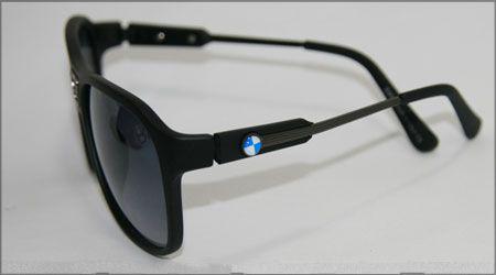 عینک آفتابی 2013