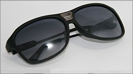 عینک آفتابی مارک