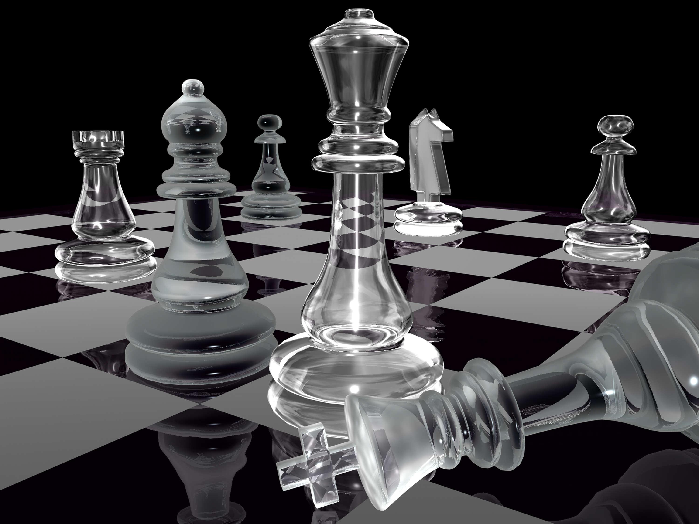 آموزش شطرنج دانلود کاتب شطرنج آموزش شطرنج Download amoozesh shatranj