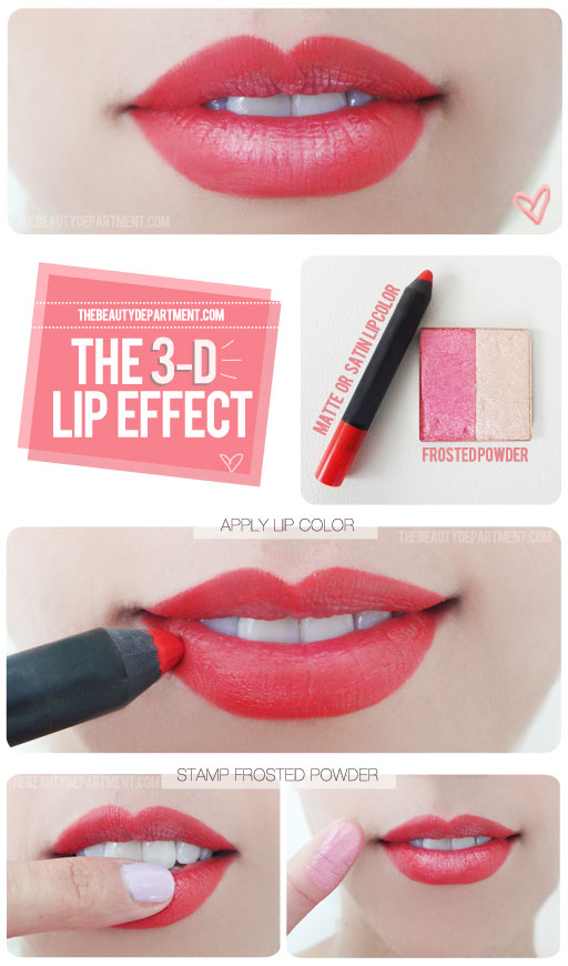 [تصویر:  TBD_3_D_Lip_Effect_2.jpg]