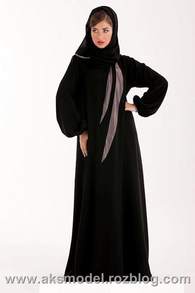 لباس مجلسي عربي