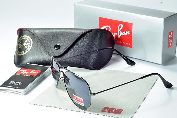 خرید عینک آفتابی ریبن