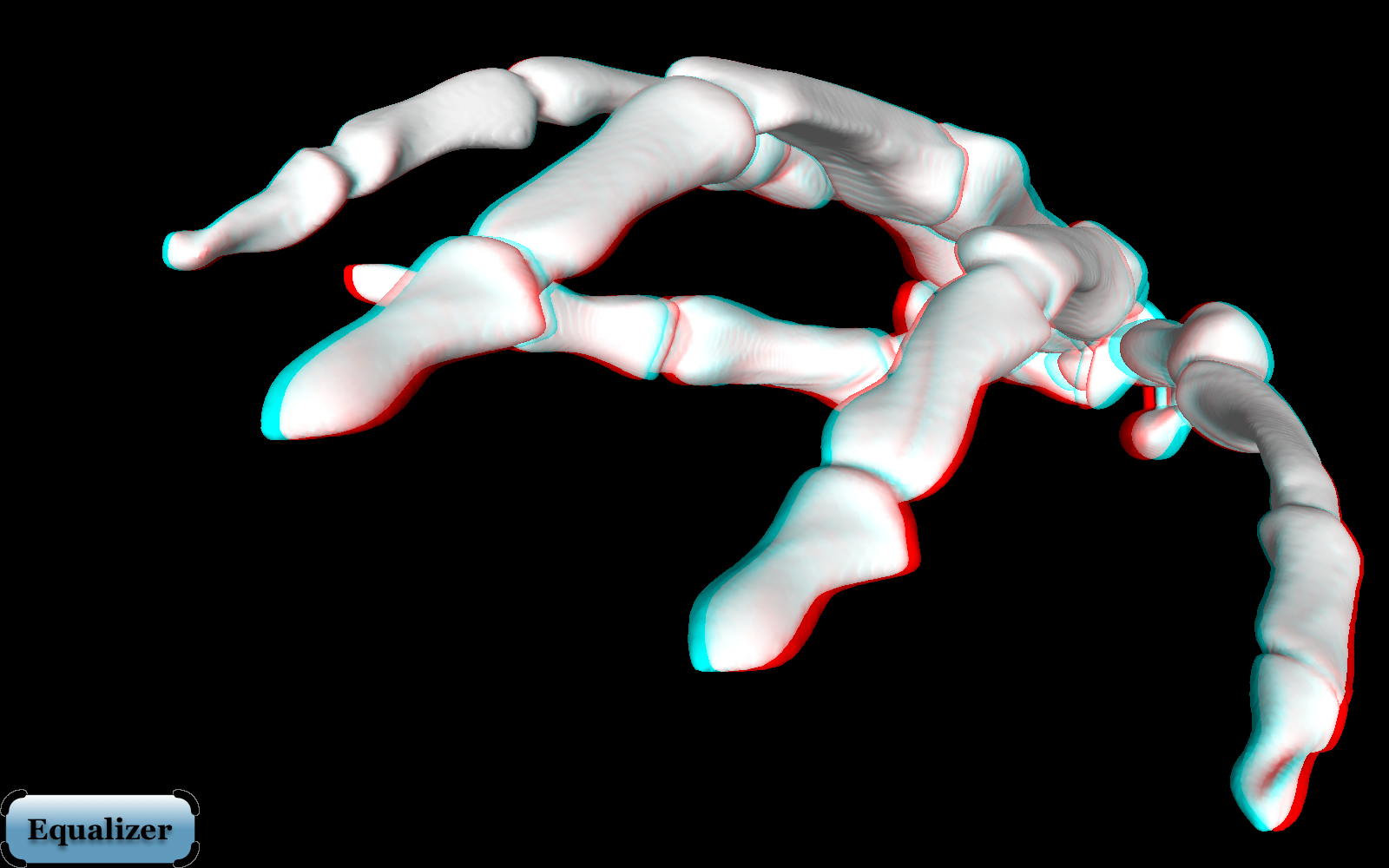 http://s4.picofile.com/file/7747566341/anaglyph.png