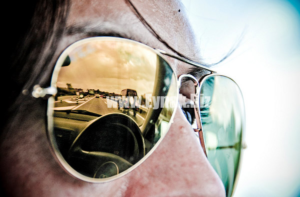 فروش عینک آفتابی rayban