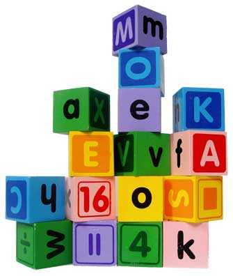 آموزش گرامر زبان گرامر زبان آموزش زبان آموزش زبان گرامر آموزش گرامر زبان انگلیسی