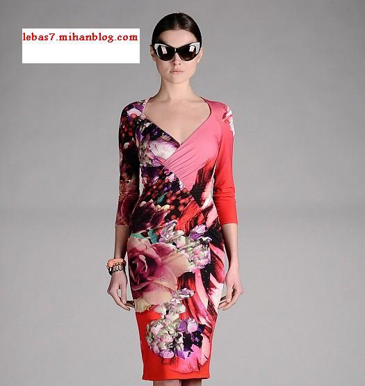 فروش لباس مجلسی عمده تهران
