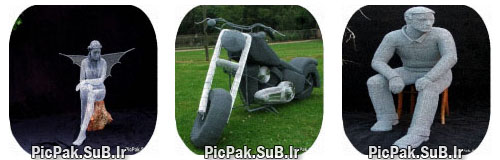http://s4.picofile.com/file/7750644301/mojasame_250_picpak_sub_ir_6_.jpg