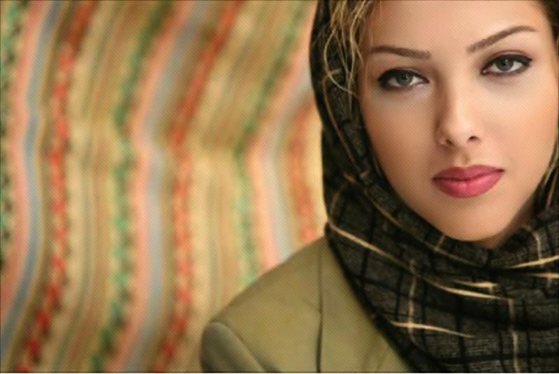 http://s4.picofile.com/file/7751218923/imagesalbum_blogsky_com_1_.jpg