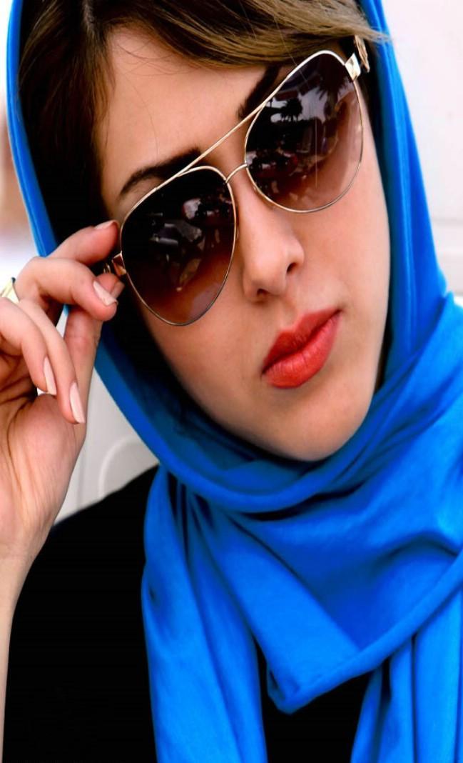 http://s4.picofile.com/file/7751219565/imagesalbum_blogsky_com_4_.jpg