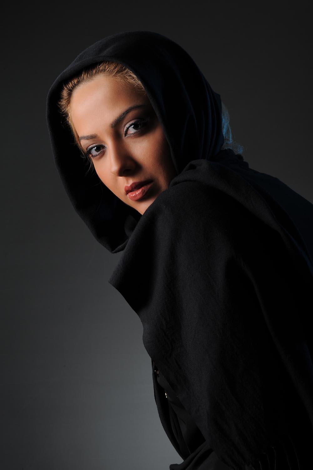 http://s4.picofile.com/file/7751219672/imagesalbum_blogsky_com_5_.jpg