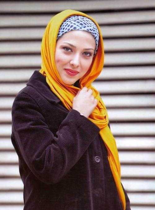 http://s4.picofile.com/file/7751219886/imagesalbum_blogsky_com_6_.jpg