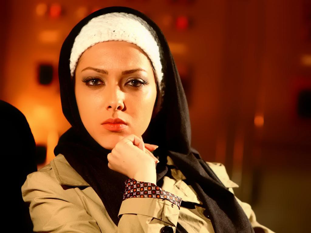 http://s4.picofile.com/file/7751220642/imagesalbum_blogsky_com_9_.jpg
