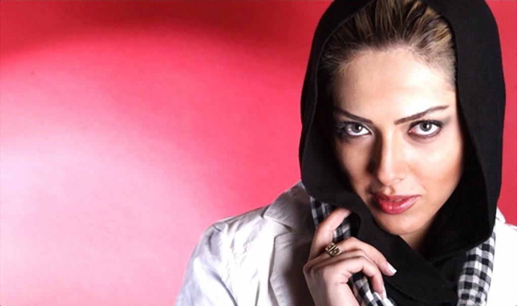 http://s4.picofile.com/file/7751222468/imagesalbum_blogsky_com_13_.jpg