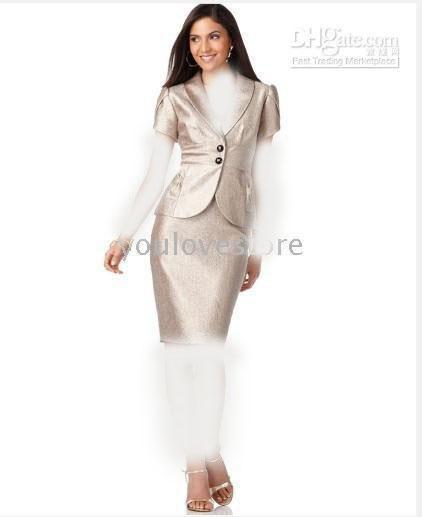 لباس 2012