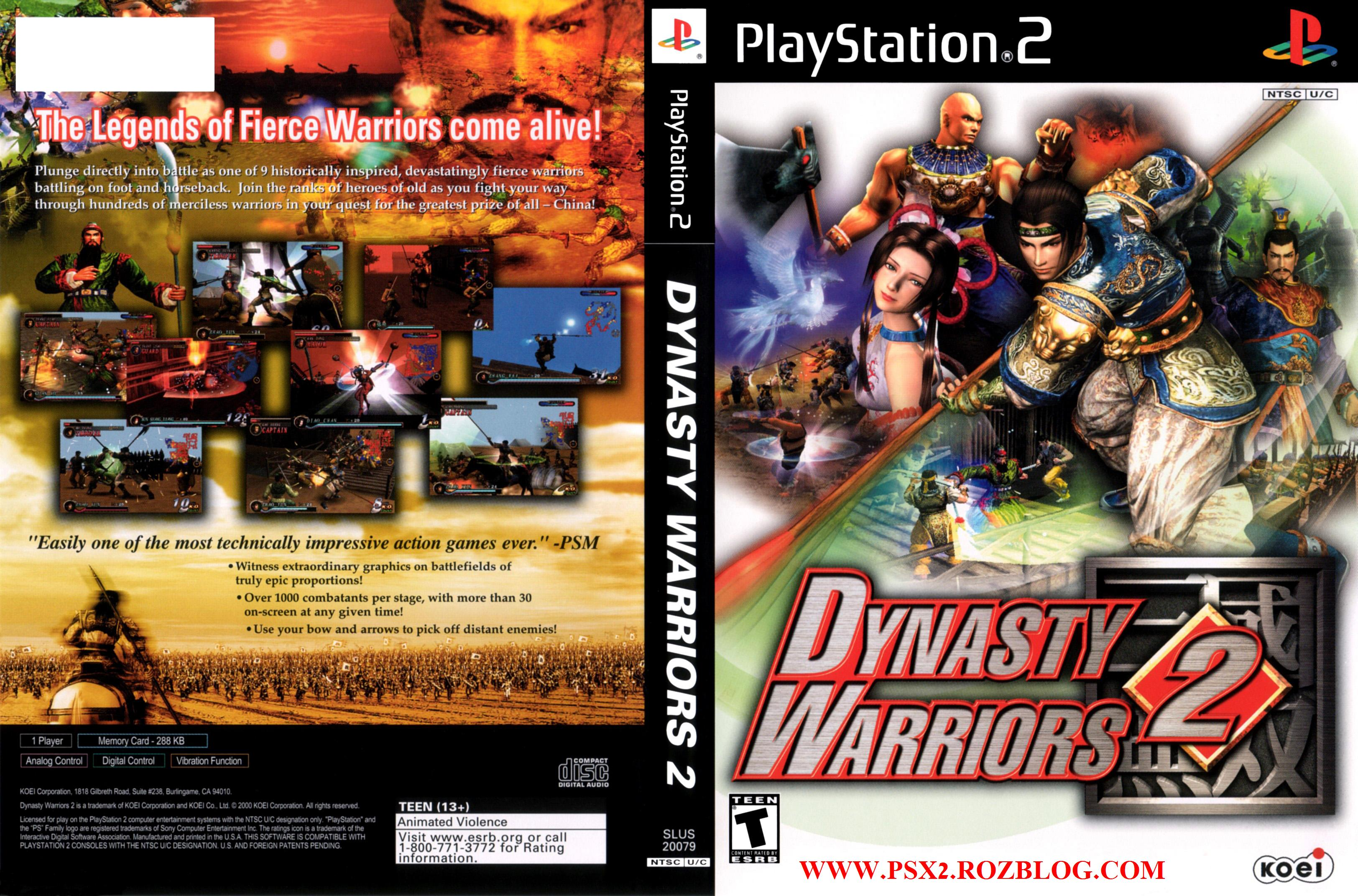http://s4.picofile.com/file/7755276983/Dynasty_Warriors_2.jpg