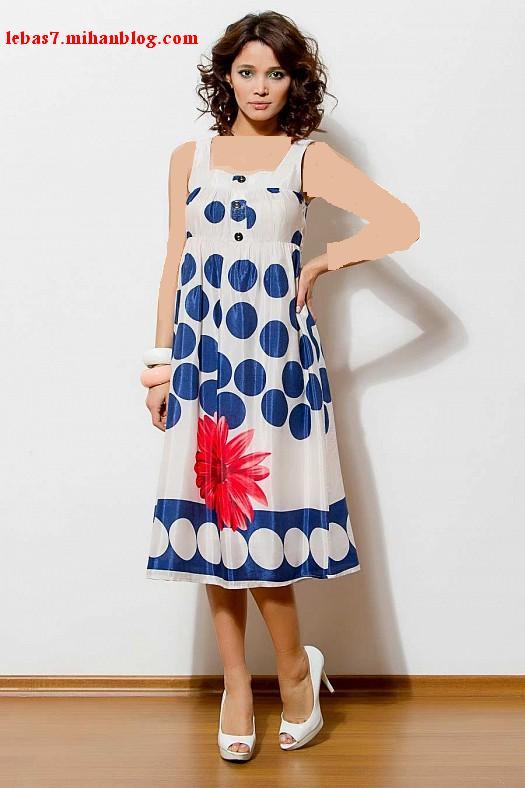 مدل لباس خانگی