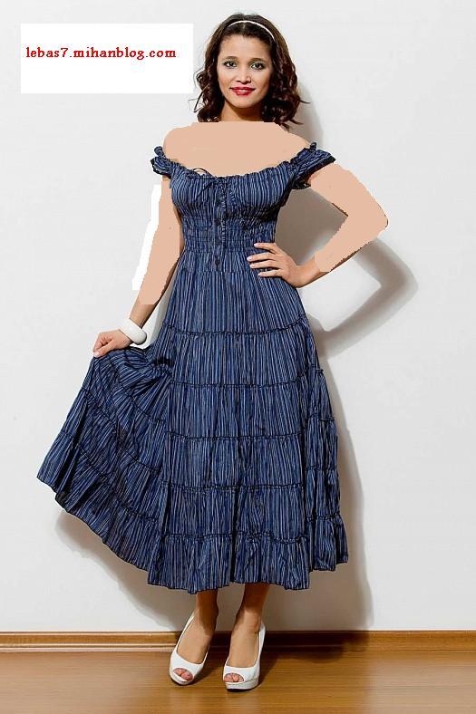 مدل لباس خانگی زنانه 2013 سری1